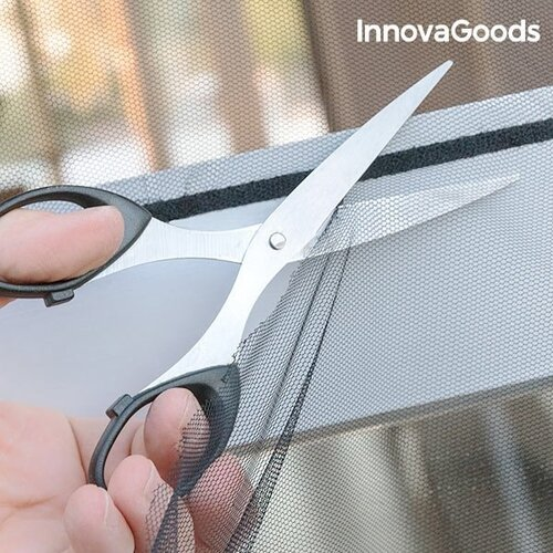 InnovaGoods Home Pest lipnus tinklelis langui nuo uodų
